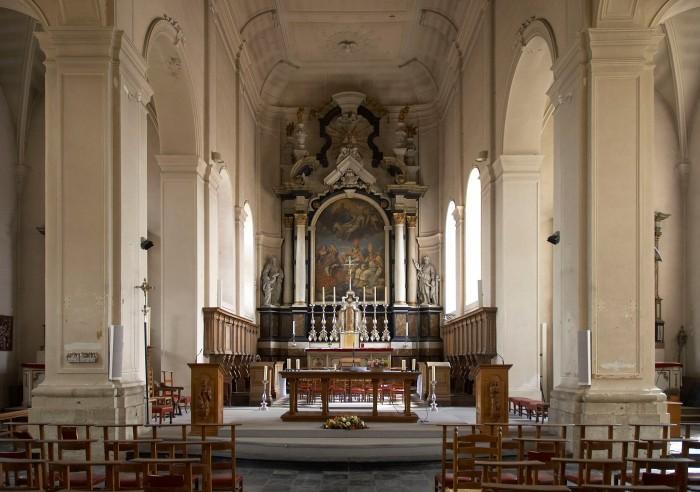 Grez-Doiceau_church_F